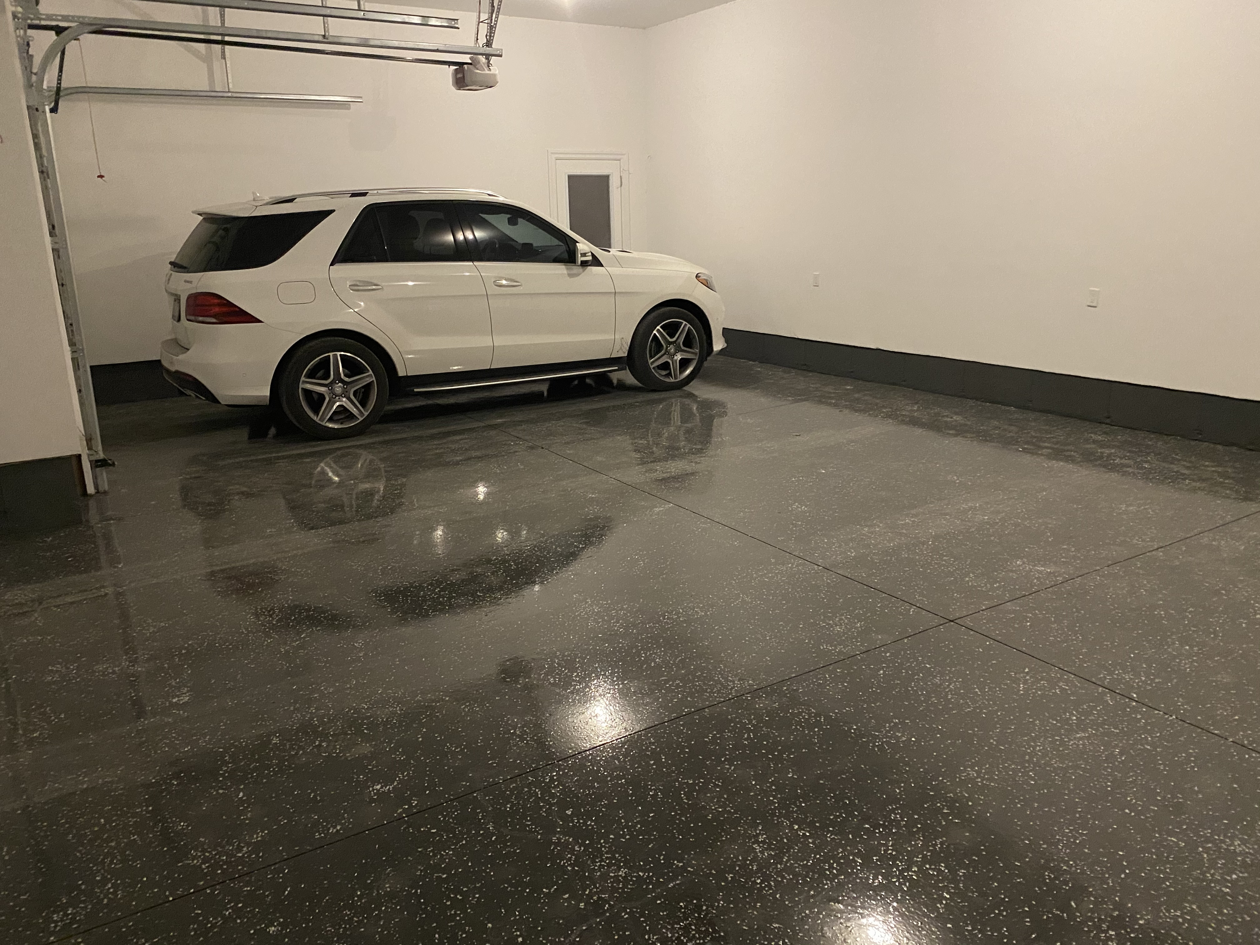 Full size lightbox of Epoxy Flooring Solutions  image 0