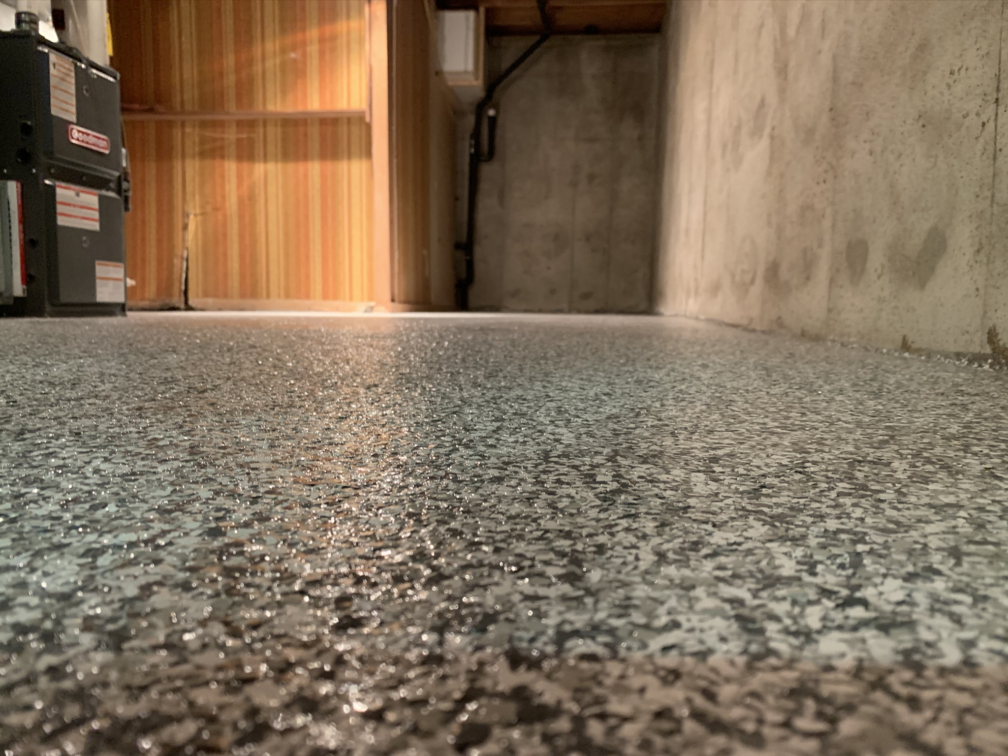 Full size lightbox of Epoxy Flooring Solutions  image 2